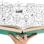 Como estudar para concurso público com 5 dicas