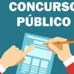Os melhores sites sobre concursos públicos