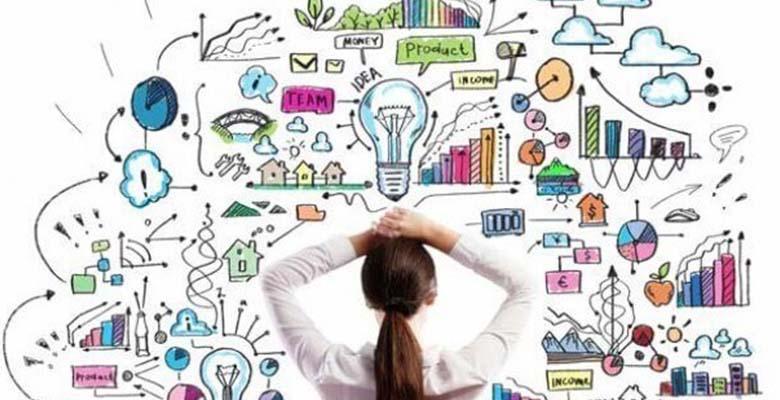Como Aumentar a Capacidade de Memorização Nos Estudos
