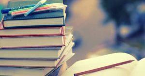 Passos para melhorar os estudos