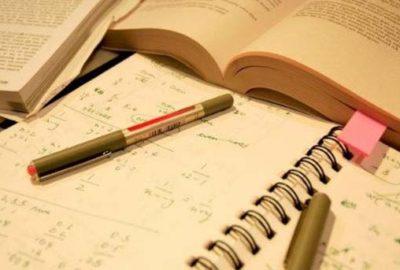 Quanto Tempo Posso Estudar Para Concursos Públicos